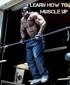 Muscle+Up+Cover1