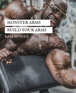 monster_arms